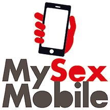 MySexMobile's Favorite Porn Videos, Explicit XXX Photos & More
