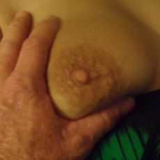 boner47's Free Porn Videos, Porn Pics, Profile & More