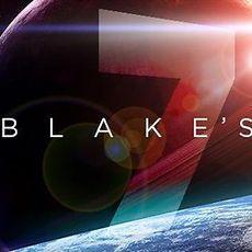 BlakesSeven