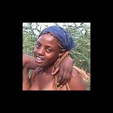 africanporn's Free Porn Videos, Porn Pics, Profile & More
