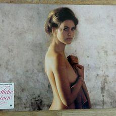 Eroticage Vintage erotic,