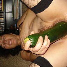 EMILYHOTSLUT's sex videos & porn photo galleries.