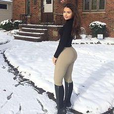 chiara696's Free Porn Videos, Porn Pics, Profile & More