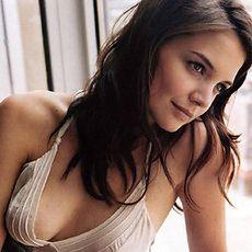 KatieSlut's Free Porn Videos, Porn Pics, Profile & More