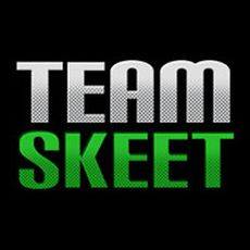 teamskeet's Free Porn Videos, Porn Pics, Profile & More