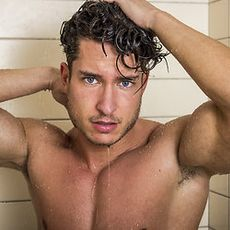 EthanJoy's Free Porn Videos, Porn Pics, Profile & More