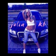 SexyJulia's Free Porn Videos, Porn Pics, Profile & More