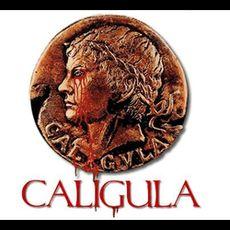 galigula26