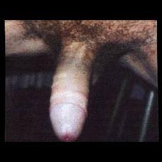 Kaviarmeister's Free Porn Videos, Porn Pics, Profile & More