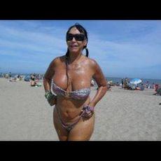 мория камко порно фото