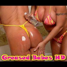 GreasedBabesXXX