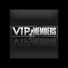 VIPMembers
