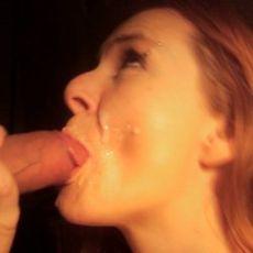 Txkink's Free Porn Videos, Porn Pics, Profile & More