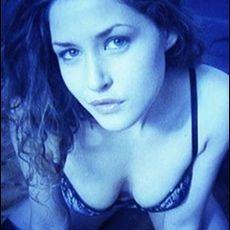 hansonpeters's Free Porn Videos, Porn Pics, Profile & More