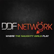 DDFNetwork