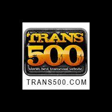 Trans500-1