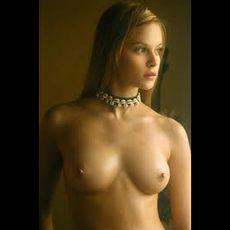 ayuarieu's Free Porn Videos, Porn Pics, Profile & More