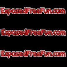 ExposedFreeFun