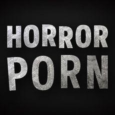 HorrorPorn