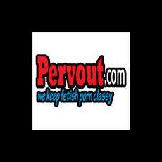 pervout