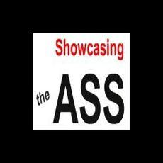 PornsurferShowcase
