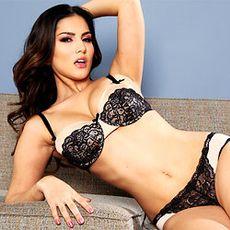 Sunny Leone's Free Porn Videos, Porn Pics, Profile & More