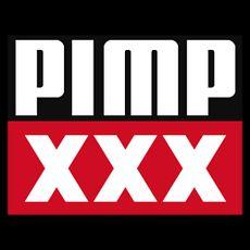 Pimp.XXX