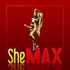 SheMax.com