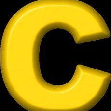 CreamPieTime
