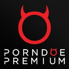 PornDoePremium