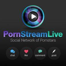 pornstreamlive's Free Porn Videos, Porn Pics, Profile & More