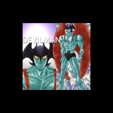 devilman720