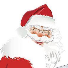 Santa2019's Free Porn Videos, Porn Pics, Profile & More