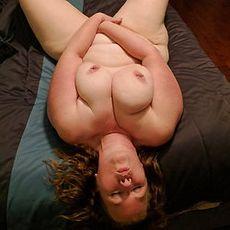 Wildoscar's sex videos & porn photo galleries.