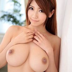 JapaneseLux