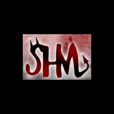 shmae