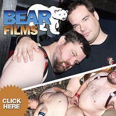 g4ystudmaniac's Free Porn Videos, Porn Pics, Profile & More