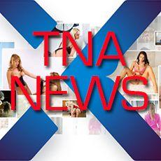 TNA-News