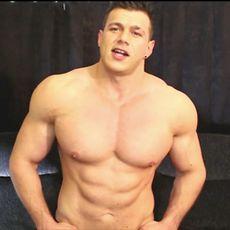 JoshuaArmstr0ng's Free Porn Videos, Porn Pics, Profile & More