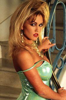 Heather Kelly Xxx