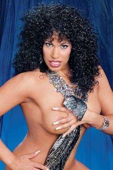 Nude Pics Of Young Latina Girls