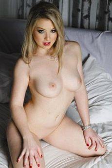 caroline ray sex video