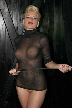 Melanie Müller Free Porno