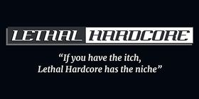 Watch Free Lethal Hardcore Porn Videos