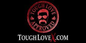 Watch Free ToughLoveX Porn Videos