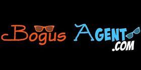 Bogus Agent