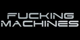 Watch Free Fucking Machines Porn Videos