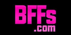 Watch Free BFFS Porn Videos