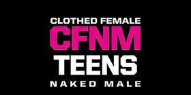 CFNM Teens