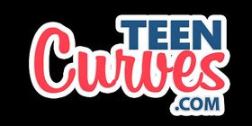 Watch Free Teen Curves Porn Videos